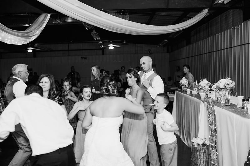 Wheeles Wedding  8.5.2017 02837.jpg