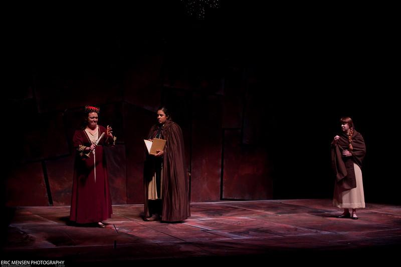 Macbeth-268.jpg