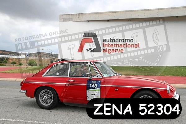 ZENA 52304.jpg