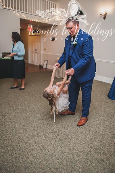 Central FL wedding photographer-3-14.jpg