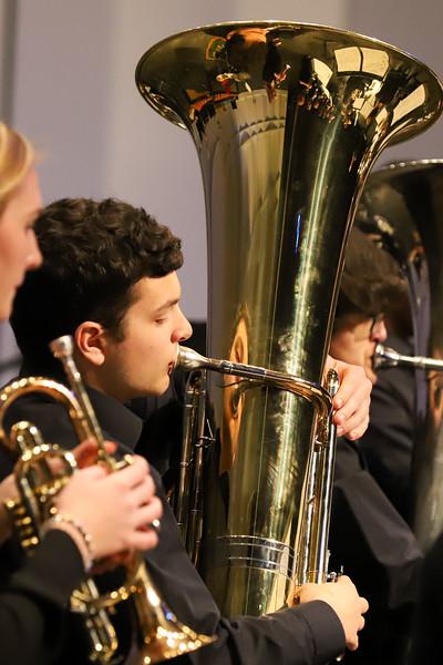 20191109 US Open Brasss Band Championshios-6613.jpg
