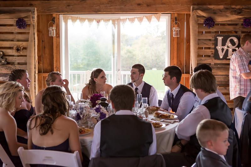 Tasha and Brandon Wedding-238.jpg