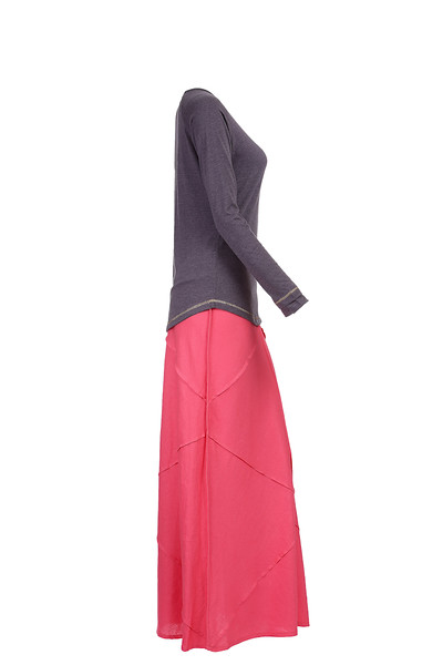 64-Mariamah Dress-0030-sujanmap&Farhan.jpg
