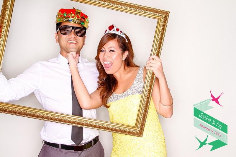 Jackie & Ivy's Wedding-132.jpg
