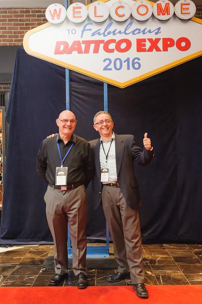 Dattco Expo 2016- 293.jpg