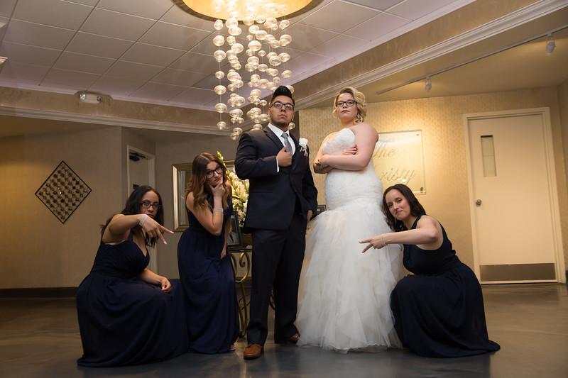 Diaz Wedding-2638.jpg