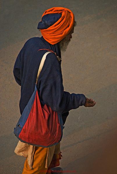 INDIA-2010-0201A-488A.jpg