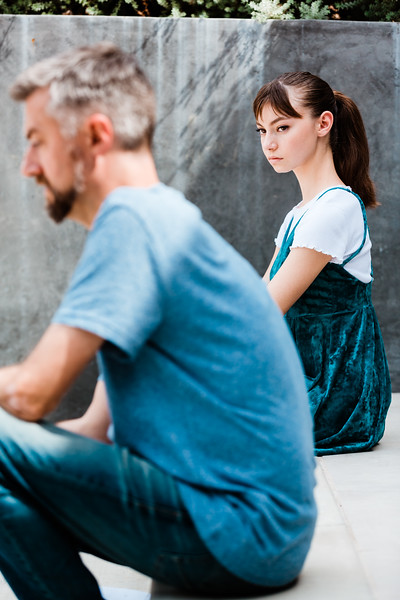 the-code-producton-stills (65 of 164).jpg