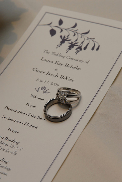 BeVier Wedding 728.jpg