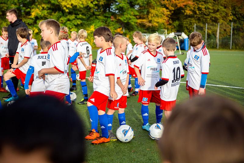 Feriencamp Lübeck 15.10.19 - b - (01).jpg