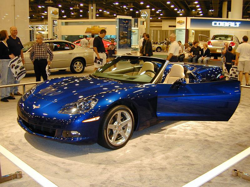 C6 Corvette 1.JPG