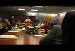 October 2011 Pension Board Mtg