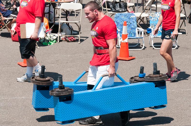 TPS Strongman 2014_ERF2070.jpg