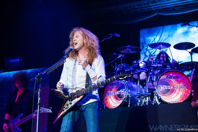 Iron_Maiden_and_Megadeth-7611.jpg