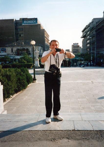 Dance-Trips-Greece_0227_a.jpg