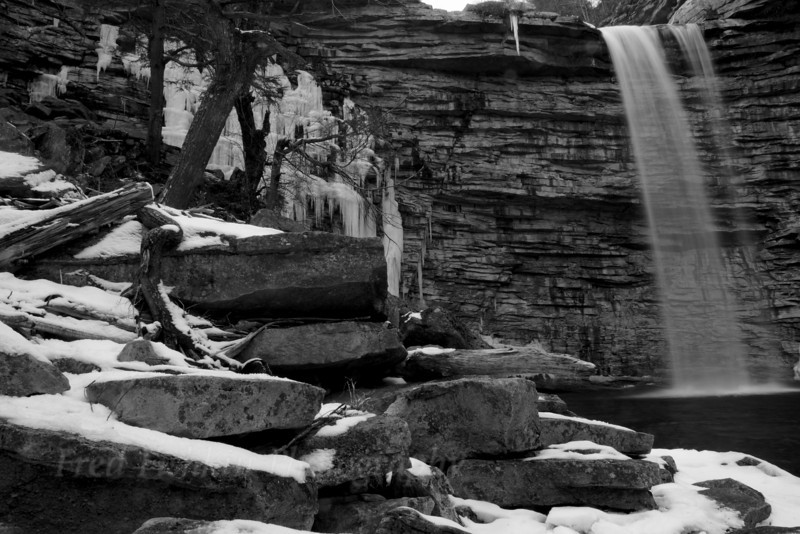 Awosting Falls winter bw.jpg