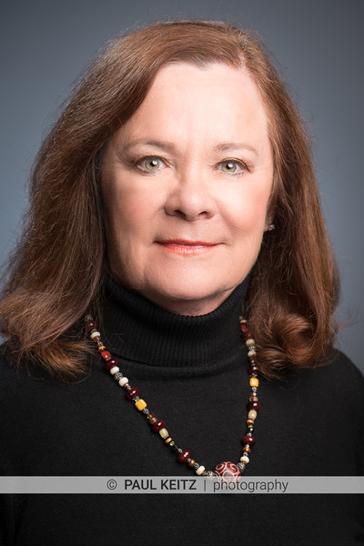 Liz Pollard