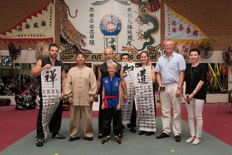 Shaolin-101.jpg