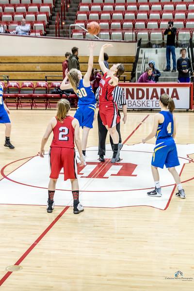 2018 Hawks in the Hall Medora v Brown County.jpg