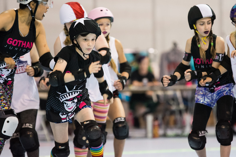 Skateriots vs Gotham Juniors ECDX 06-24-2018-3.jpg