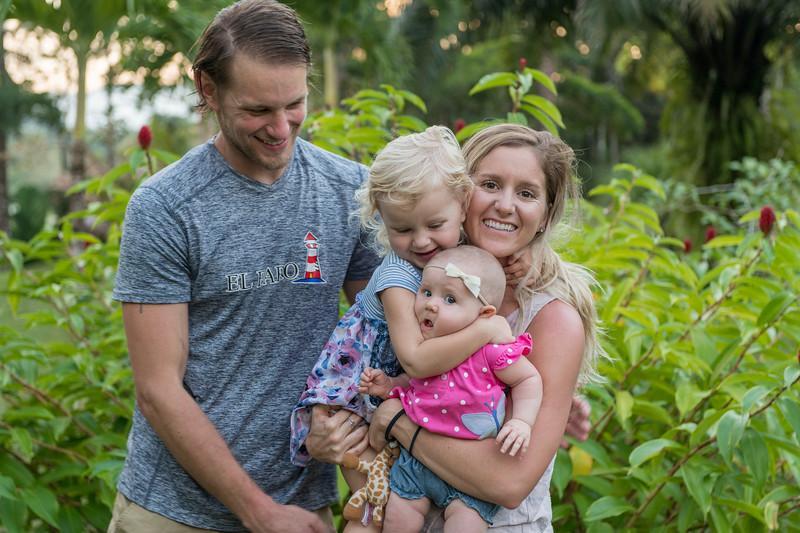 Mattews Family-6.jpg