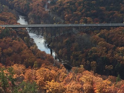 November 5 Saturday Hike