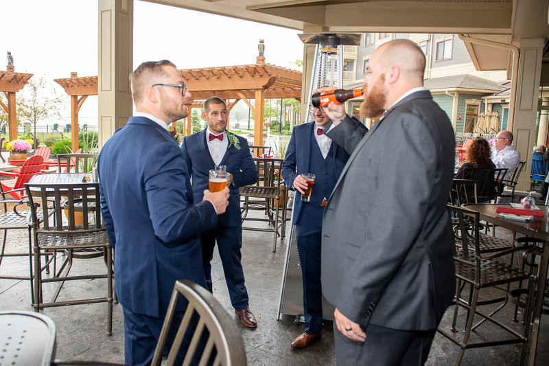 Simoneau-Wedding-2019--0057.JPG