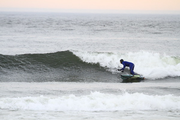 2018 Surf Photos