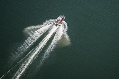 Test Chopper Photos