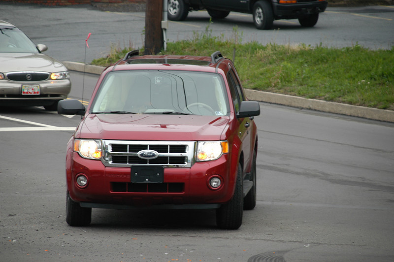 pottsville route 61 vehicle accident 5-12-2010 016.JPG
