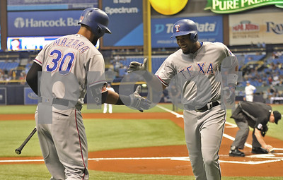 rangers-rally-to-beat-rays-in-10th-43