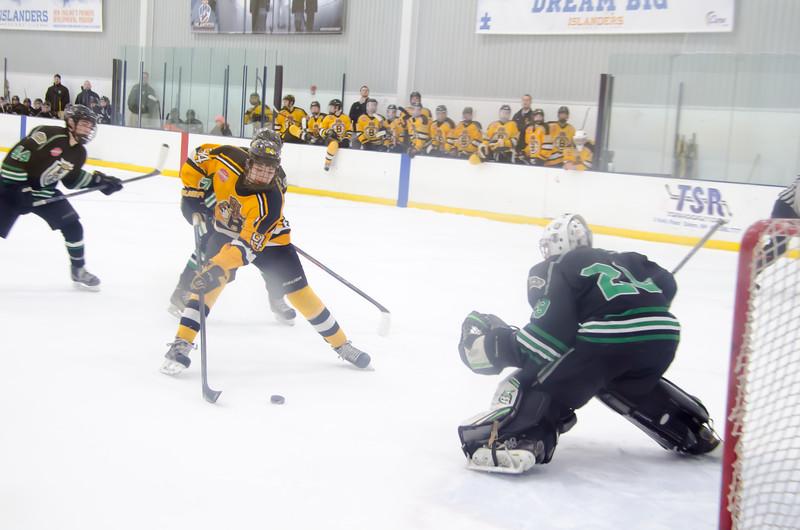 160221 Jr. Bruins Playoff vs. South Shore Kings.NEF-186.jpg