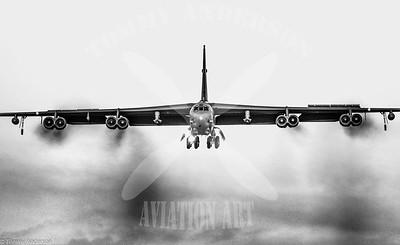 Military, Public Safety, Civilian Aviation