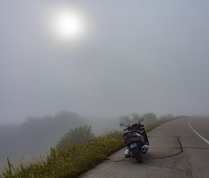 09-16-2019-fog_(1_of_6).jpg