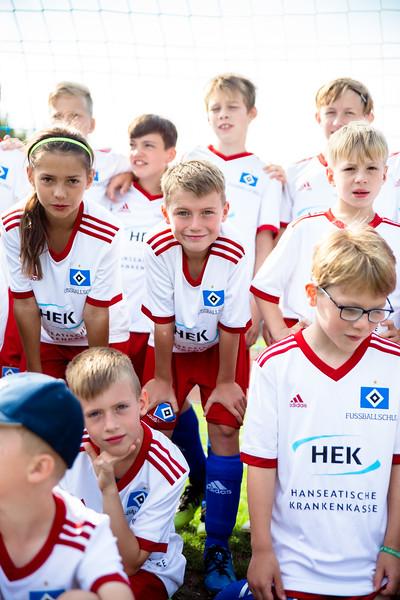 Feriencamp Plön 06.08.19 - a (42).jpg