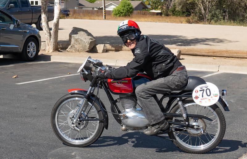 moto-giro-2018-038.jpg