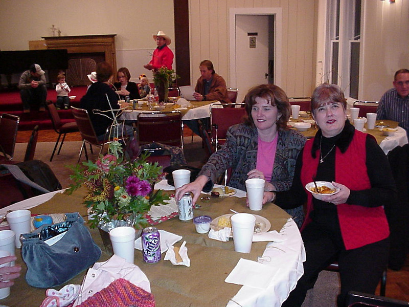 Chili Supper 2005 019.JPG