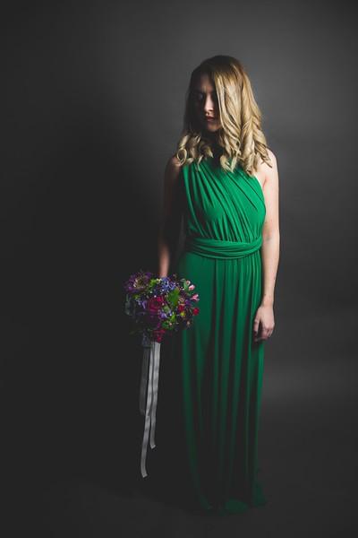 Green Dress 011 - Nicole Marie Photography.jpg