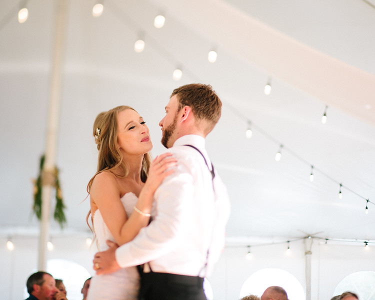skylar_and_corey_tyoga_country_club_wedding_image-713.jpg