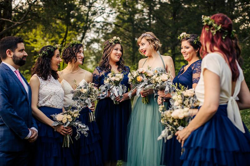 120-CK-Photo-Fors-Cornish-wedding.jpg