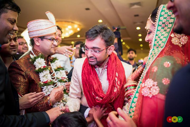 Nagpur wedding_-29