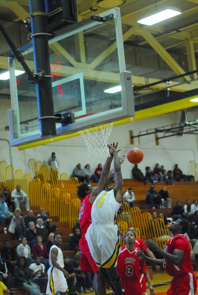 20090301_MCC Basketball_5648.JPG