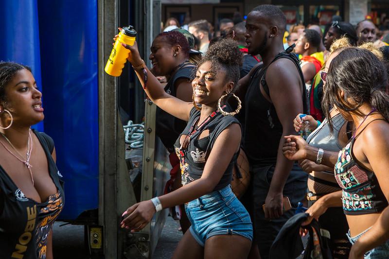 Obi Nwokedi - Notting Hill Carnival-526.jpg