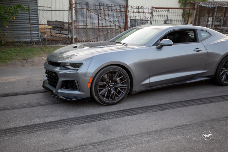 © 2020 Valor Image ProductionsLast ZL1-4024.jpg