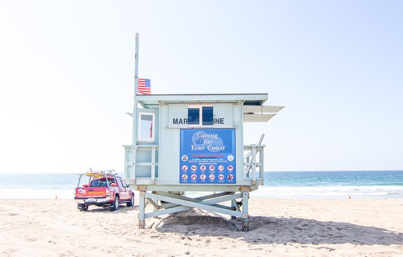 lifeguard pic-1060.jpg