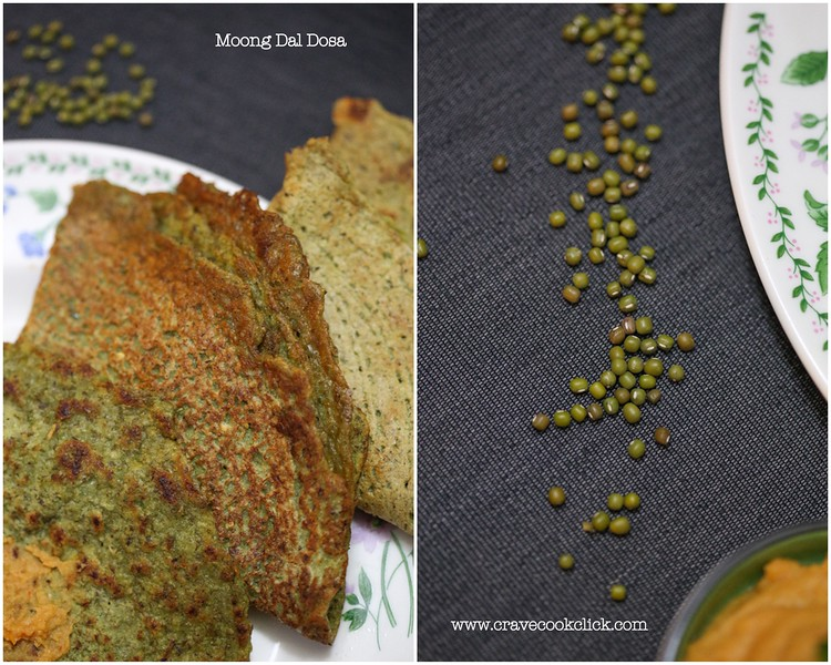 Edited Moong dal.jpg