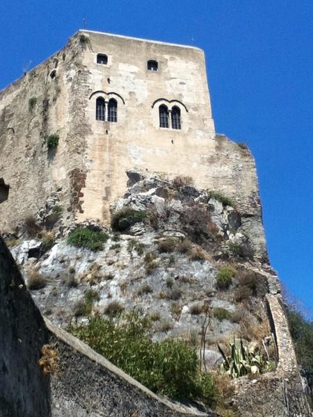 20110813-Ginka-Sicily-20110813--IMG_1290--0328.jpg