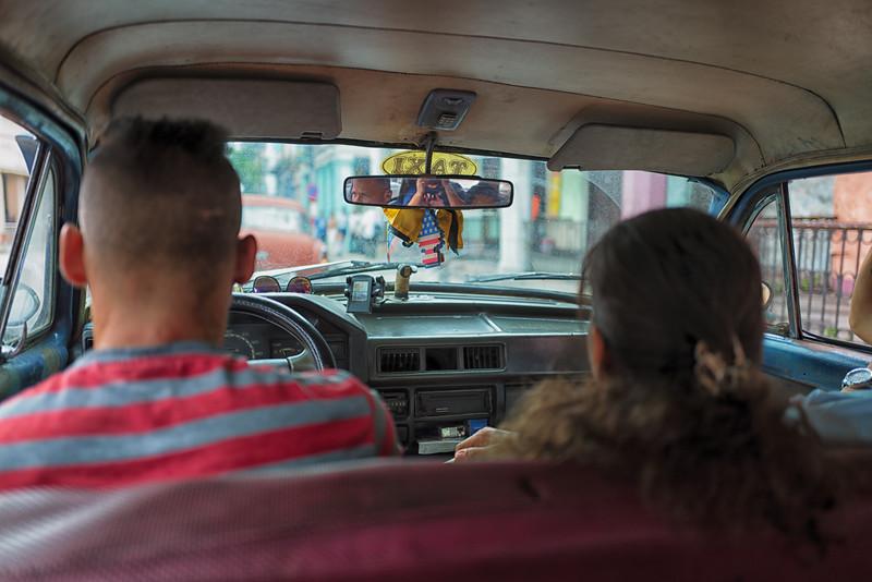 Cuba_-107.jpg