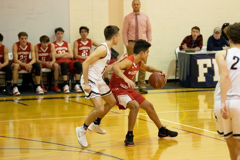 kwhipple_wws_basketball_field_20181210_0043.jpg