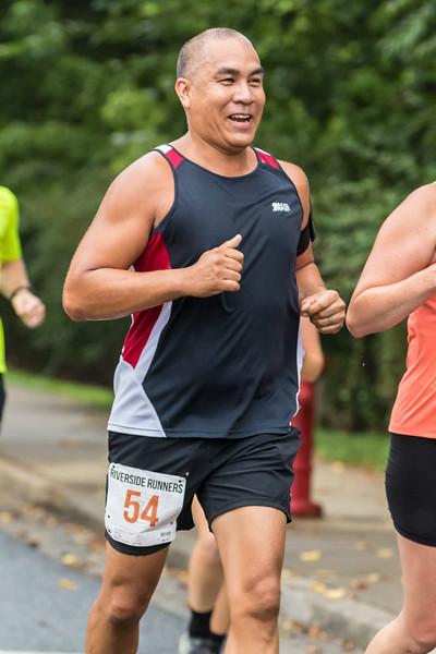 2017 Lynchburg Half Marathon 156.jpg